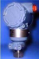 3051C型差压、表压与绝压变送器 (罗斯蒙特)