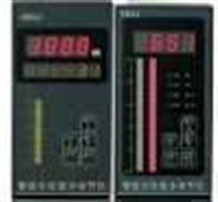 SWP-LED型双回路数字/光柱显示控制仪