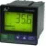 SWP-LCD-A/M系列手动操作器
