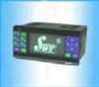 SWP-VFD系列熒光顯示記錄儀