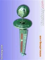 TKUHZ-57磁翻柱液位計