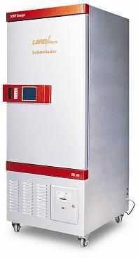 (低温)生化培养箱