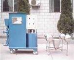 浮油收集器-洛陽翔達環保科技有限公司
