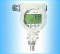 SBWR/Z型一体化数显温度变送器