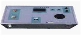 TXDL-500A交流電流發生器