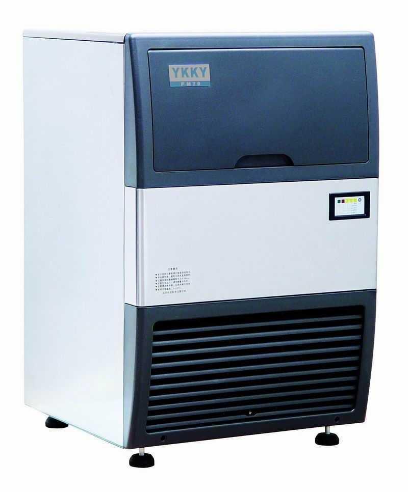 FM70-雪花制冰机