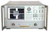 宽带微波合成扫频信号发生器