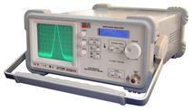数字频谱分析仪