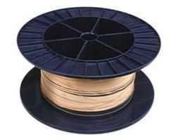 铜合金耐高温单模光纤