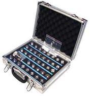 ZC-YFT-X壓力泵附件