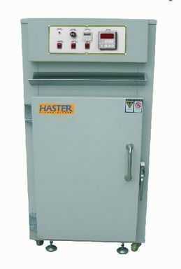 HTS-455高温型热风循环干燥箱