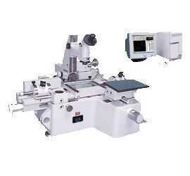 JX13B微机型万能工具显微镜