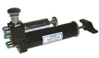 HT1001系列气压压力泵