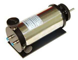 手持微压压力泵