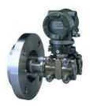 ECA210A法兰安装式差压变送器