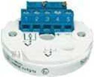 一体化热电阻温度变送器