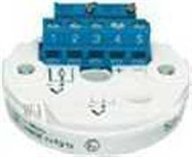 SBWR/Z温度变送器