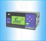 SWP-LCD系列產品概述