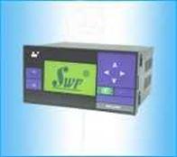 SWP-LCD系列产品概述