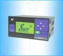 -LCD系列数显巡检仪