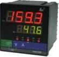 SWP-PID自整定/光柱顯示控制儀(外給定或閥位控制)