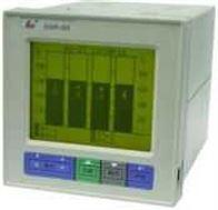 SWP-SSR智能防盗流量/热能无纸记录仪