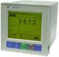 SWP-SSR無紙記錄儀