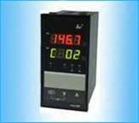 SWP-LED系列智能仪表