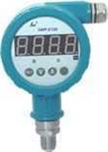 WP800智能数显压力变送器