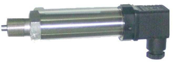 TC208,TC316扩散硅压力变送器