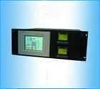 SWP-FJC控制系統