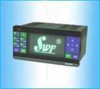 SWP-VFD熒光顯示記錄儀
