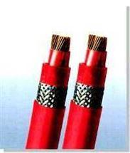 JHXG硅橡胶绝缘电机引接线