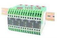 電壓/電流轉換模塊