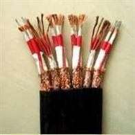 YGCB、YGCPB、YGVFB、YGVFPB特种耐高低温、耐高压扁电缆