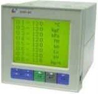 SWP-LCD智能化64路巡檢儀