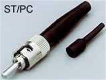 ST、SC、FC、MT-RJ、MU、LC、D4、FDDI光缆跳线