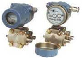 远传装置的差压、压力变送器