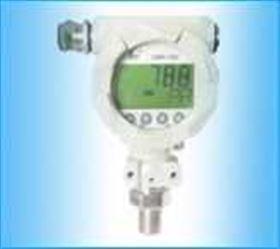 数显一体化温度变送器