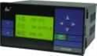 SWP-LCD-NP32段PID可編程序控制儀
