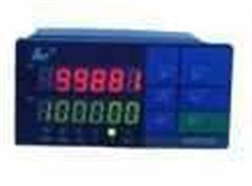 6位带设定计数/计时显示控制仪