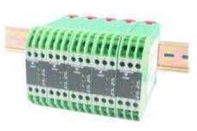 小型化配电器、隔离器