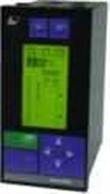 智能化防盗型热量积算记录仪
