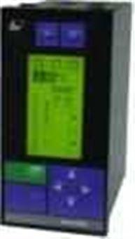 SWP-LCD-NLQ智能化防盜型熱量積算記錄儀
