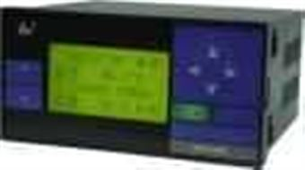 SWP-LCD-PID自整定控制儀(外給定或閥位控制)