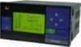 液位|容积控制仪