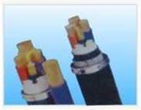 聚氯乙烯絕緣電線