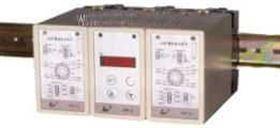 导轨式信号隔离器、配电器、温度变送器