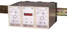 導軌式信號配電器