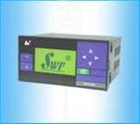 SWP-LCD系列产品